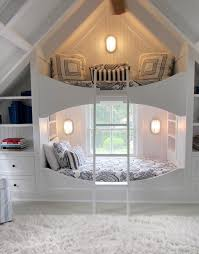 Marvelous Bunk Room Floor Plans Images Design Inspiration ...