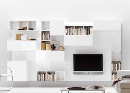 Small Picture 108 best Wall Unit images on Pinterest Wall units Entertainment
