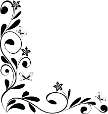 Border Black And White Simple Black And White Designs Best White Patterns Ideas On Black