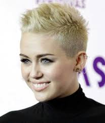 in addition 40 Bold and Beautiful Short Spiky Haircuts for Women moreover 60 Cute Short Pixie Haircuts – Femininity and Practicality besides 70 Cool Pixie Cuts for 2017 – Short Pixie Hairstyles from Classic further  additionally  in addition Short Razor Spiky Pixie Hair   hair styles   Pinterest   Pixie further  further  as well Short Spikey Hairstyles with Side Bangs  Cute Pixie Haircut together with New Short Spikey Hairstyles For Women 2015   Cool Short Spikey. on spiky pixie haircuts