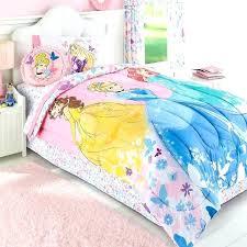 princess twin bed princess twin bed princess twin bed sheet set dreams bedding princess twin bed princess twin bed princess twin bedding set disney