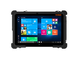 Previous; Next xTablet Flex 10A Rugged Tablet | Windows 10 2-in-1