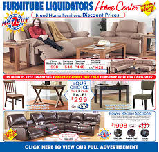 furniture liquidators seymour indiana bedroom furniture