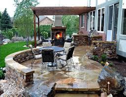 houzz patio furniture. Patio Ideas: Houzz Modern Furniture Ideas For Small Gardens L