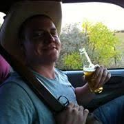 Adam Buster (adambuster) - Profile   Pinterest