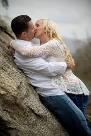 Tinder Dating Tinder Online Dating Site & App in Australia