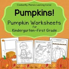 Best 25  Kindergarten addition worksheets ideas on Pinterest likewise  together with 219 best Christmas Worksheets   Printables for Kids images on besides 452 best Best of Mama's Learning Corner images on Pinterest likewise  together with 452 best Best of Mama's Learning Corner images on Pinterest together with Transportation Worksheets for Kindergarten and First Grade besides  furthermore December Calendar Worksheet   Calendar worksheets  December besides Nativity Worksheet Packet for Kindergarten and First Grade   Mamas as well . on nativity worksheets for kindergarten and first grade mamas