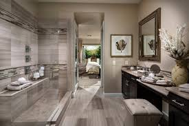 70 Best Bathroom Colors At Color Ideas For  Color Ideas For Color Ideas For Bathroom