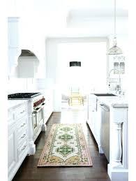 kitchen rug ikea best kitchen rugs best kitchen rugs chic ideas kitchen rug runners inside kitchen