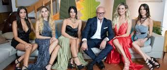 View the profiles of professionals named pecchini on linkedin. Gianluca Pecchini Gli Italiani Sostengano La Partita Del Cuore Lapresse Magazine