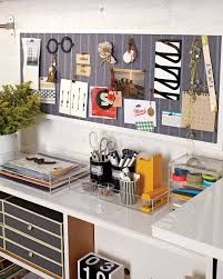kitchen office organization. Interesting Organization Everyday Supplies Throughout Kitchen Office Organization T