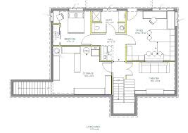 l shaped garage house plan l shaped house plans with 2 car garage luxury c shaped