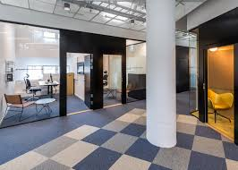 stockholm office. interesting office 6 of 10 red bull offices by ps arkitektur for stockholm office