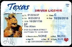 – Entrerocks Of Id Drivers Images Fake State Photoshop License S Literals Template North Card Uk co Driving