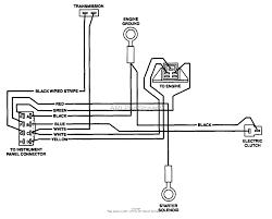 kohler wiring diagram kohler image wiring diagram kohler 22 hp wiring diagram kohler wiring diagrams on kohler wiring diagram