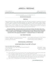 Latex Resume Template Professional Latex Resume Templates Latex ...