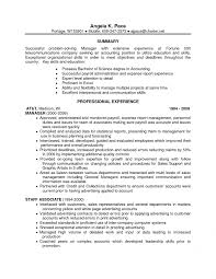Skills To Put On Resume Impressive Technical Skills To Put On A Resumes Radiovkmtk