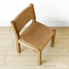 oak wood furniture billy billy kids chair
