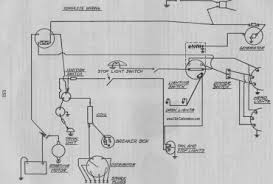 1971 chevelle wiper wiring diagram images 66 chevy c10 wiring diagram image wiring diagram engine