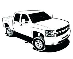 pickup truck coloring pages. Delighful Pickup Cars And Trucks Coloring Pages Truck Page  Epic   Intended Pickup Truck Coloring Pages