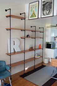 collection of top diy shelving ideas just craft diy projects