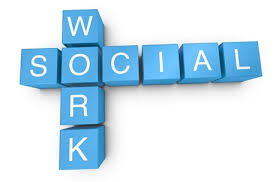 Vocational Training For Women Social Work Health Mission