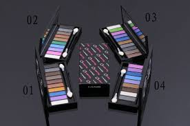 o kitty 10 color eyeshadow palette 3 mac makeup whole free mac makeup sles