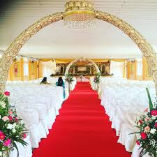 Lux Events And Design Buy Red Events Carpets In Dubai Events Carpet Supplier