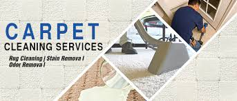 Image result for carpet-cleaning-