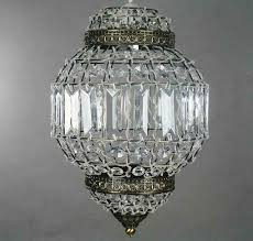 easy fit pendant morrocan lantern