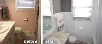 bathroom tile refinishing. Tile Refinishing Bathroom N