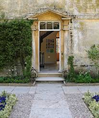 house front door open simple on home and don t leave the lock your windows too