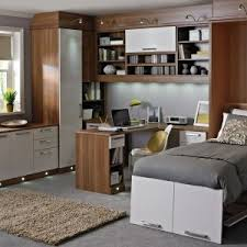 home office archaic built case. home office archaic built case decoration picture on extraordinary modern asian excellent