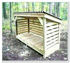 wood racks for firewood fire wood rack cover firewood rack firewood storage charming firewood rack the
