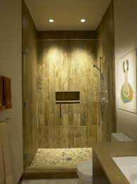 recessed lighting for bathrooms.  Recessed Bathroom Recessed Lighting Shower Inside Recessed Lighting For Bathrooms D