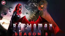 wttspod.com/wp-content/uploads/2021/06/Batwomen-Se...
