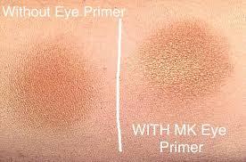 5 reasons to use mary kay makeup primer