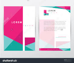 100 Cover Page Template Template For Cover Page Sample