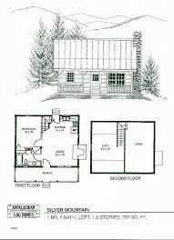500 square foot house plans. 500 Square Foot House Floor Plans Fresh 53 Unique Guest Feet