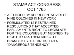 essay writing tips to stamp act essay this condition the colonies were also responsible for housing and feeding the troops the stamp act