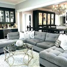 gray sofa decor gray sofa decor gray sofa decor best dark grey couches ideas on intended gray sofa