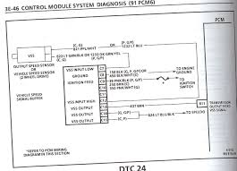 wiring diagrams harris performance inc vssbdracwiring
