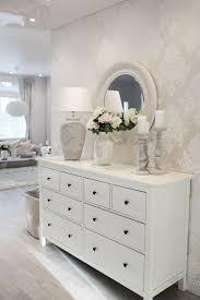 hemnes ikea furniture. Ikea Hemnes Furniture. Love The Use Of An Dresser Here. Furniture A