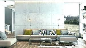 concrete wall ideas cinder block wall ideas concrete wall designs cinder block wall ideas living room concrete wall ideas