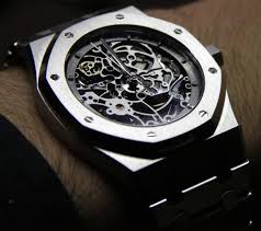 audemars piguet watches skeleton watches audemars join me on fancy discover amazing stuff collect the things you love buy it all in one place interesting watch design skeleton watches for men