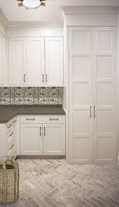 kitchen laundry room cabinets laundry. Laundry Room Corner Cabinets Kitchen