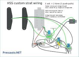 wiring diagram guitar wiring diagram humbucker single coil strat wiring diagram bridge tone control wiring diagram guitar wiring diagram humbucker single coil diagrams pickups volume way toggle switch pickup strat