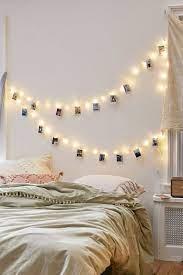 20 best dorm room decor ideas for 2021