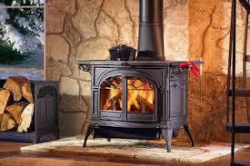 gas stove fireplace. Minors Firep;ace-wood-stove Gas Stove Fireplace