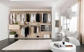 pax wardrobe lighting. Innovative Modern Walk In Wardrobe Design Furniture : Fabulous Designs With White Nuance Pax Lighting
